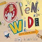 Open Wide Tooth School Inside | Laurie Keller