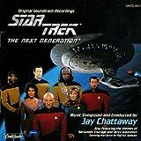 Star Trek: The Next Generation - Vol. 4