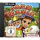 Farm Mania [Software Pyramide]von &#34;ak tronic&#34;
