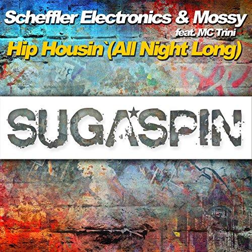 hip-housin-all-night-long-club-mix