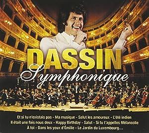 Dassin Symphonique