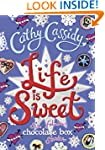 Life is Sweet: A Chocolate Box Short...