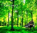 PIANO DANCE2 / The Standard Club