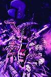 Uncanny X-Men - The New Age - Volume...