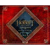 Der Hobbit: Smaugs Einöde - Chroniken III: Chroniken 3: Kunst und Gestaltung
