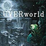 UVERworld「7日目の決意」