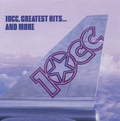 10cc - 10cc-Greatest Hits & More - Zortam Music
