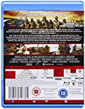 Image de Red Tails [Blu-ray] [Import anglais]