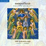 The Golden Age, Vol.1