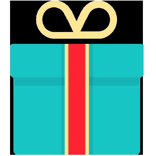 bounty-easy-rewards