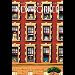 The New Yorker (August 13, 2007) | Steve Coll,Jane Mayer,Yoni Brenner,Tom Mueller,Anthony Lane