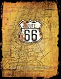 Route 66: Travel Through the Bible