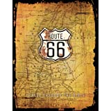 Route 66: Travel Through the Bible ~ Mark Reed