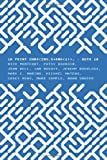 img - for 10 PRINT CHR$(205.5+RND(1)); : GOTO 10 (Software Studies) book / textbook / text book