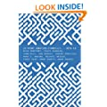 10 Print Chr (205.5+Rnd(1)); : Goto 10 (Software Studies)