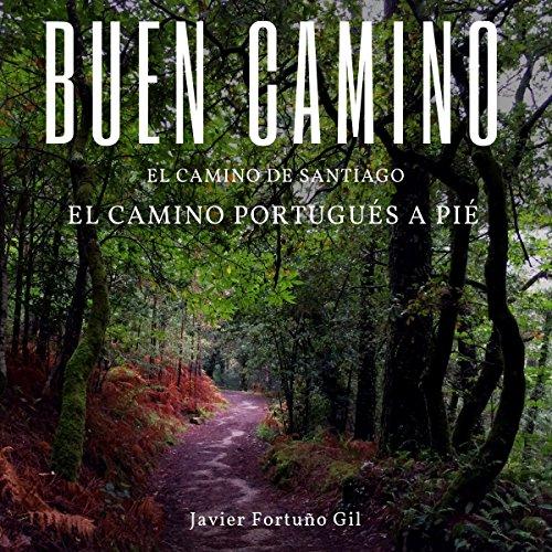 buen-camino-el-camino-de-santiago-el-camino-portugues-a-pie-good-road-the-road-to-santiago-the-portu
