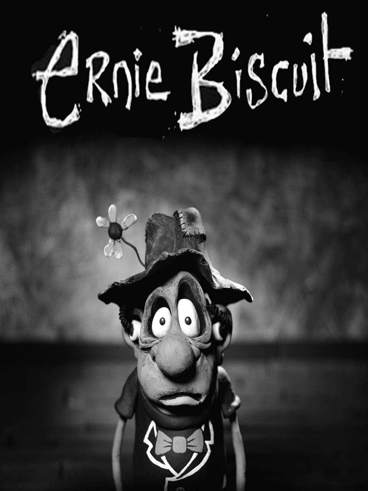 Ernie Biscuit on Amazon Prime Video UK