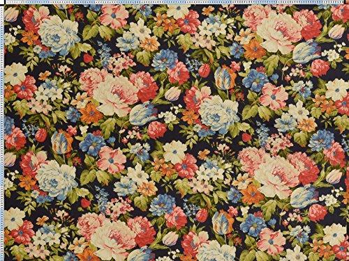 tela-de-tapiceria-tapiceria-tela-tapiceria-tela-cortina-tela-flores-impresion-azul-marino-tipos-basi