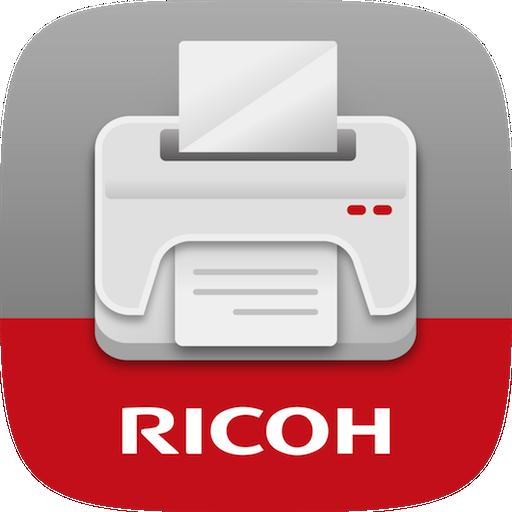 ricoh-print-plugin