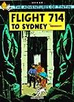 Flight 714 to Sydney (The Adventures...