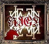 KIGA(初回限定盤)