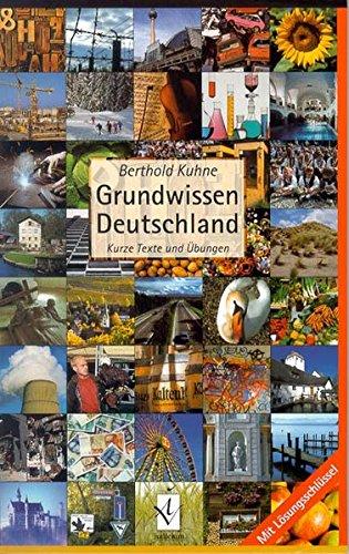grundwissen-deutschland-kurze-texte-und-ubungen