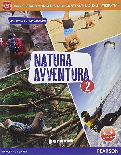natura-avventura-con-e-book-con-espansione-online-per-la-scuola-media-2