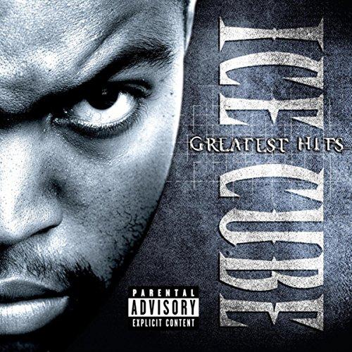 Buy Ice Cube Rap Now!