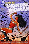 Wonder Woman Volume 1: Blood TP (Wond...