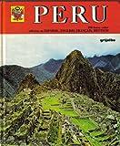 img - for PERU: Edicion en espanol, english, francais, and deutsch book / textbook / text book
