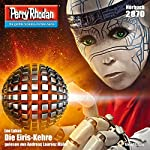Die Eiris-Kehre (Perry Rhodan 2870) | Leo Lukas