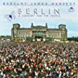 Berlin-Concert for the People