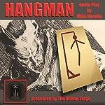 Hangman | Mike Murphy