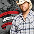 NEW Toby Keith - American Ride (CD)