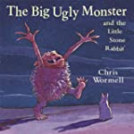 The Big Ugly Monster And The Little S...
