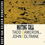 Mating Call (w/John Coltrane) (Remastered)