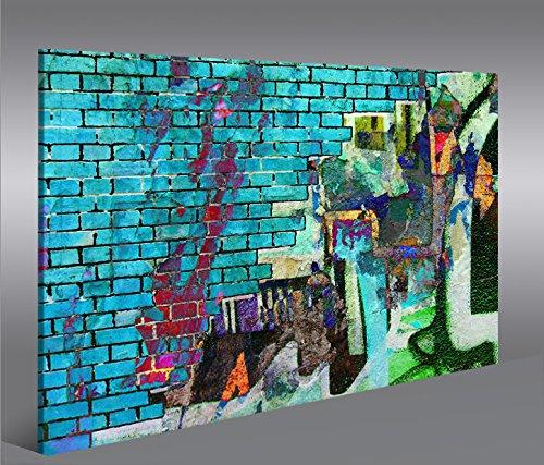 quadro-moderno-grunge-v4-strassen-kunst-street-art-1p-stampa-su-tela-quadro-x-poltrone-salotto-cucin