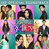 Got to Believe in Magic