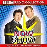 The Now Show   BBC Audiobooks