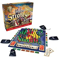 Patch Products Stratego Classic Board Game