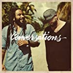 Conversations (Inkl.CD) [Vinyl LP]