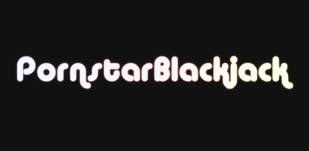 Giochi di strip blackjack
