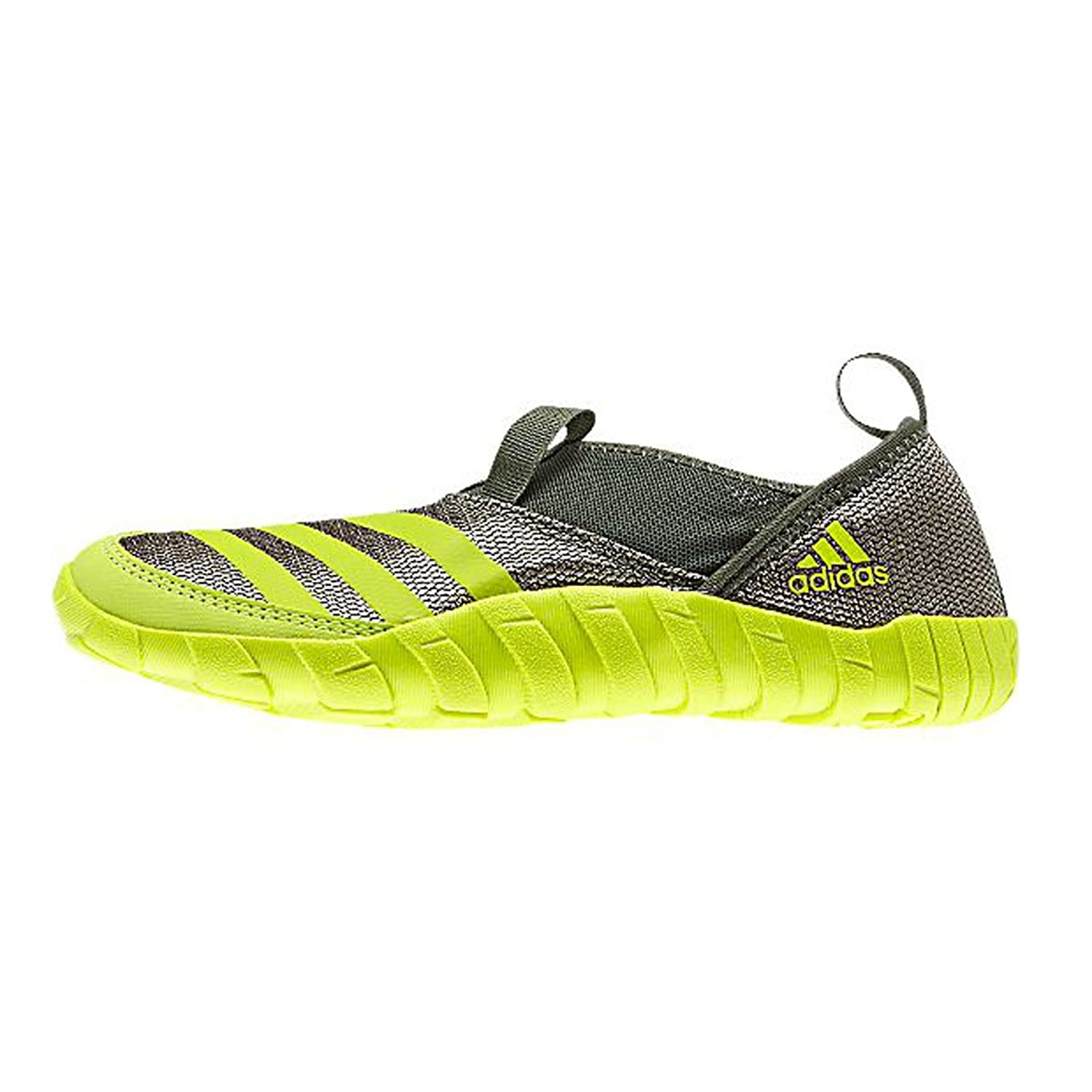 adidas Sport Performance Kid's Jawpaw K Sneakers