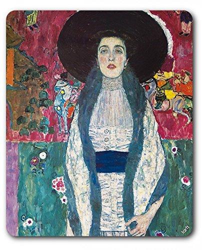 1art1 89784 Gustav Klimt - Adele