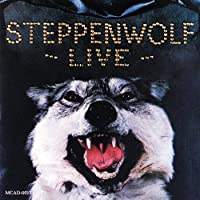 Steppenwolf | Format: MP3 Music  1,118% Sales Rank in Albums: 320 (was 3,900 yesterday)  (39)  Download:   $5.00
