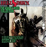 Hellspawn: The Ashley Wood Collection (1582405980) by Bendis, Brian Michael