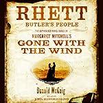 Rhett Butler's People | Donald McCaig