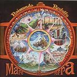 Mare Et Terra by Raimundo RODULFO (2008-12-09?