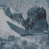 Purity Hate Forest