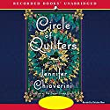 Circle of Quilters: An Elm Creek Quilts Novel Audiobook by Jennifer Chiaverini Narrated by Christina Moore